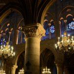 Belleza gotica