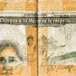 Mujer-Chiapas