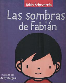 las_sombras_de_fabian