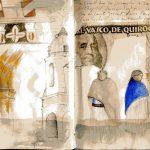 El indígena en la historia mexicana del siglo XIX (Parte II)