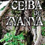 La ceiba de Zyanya de Guadalupe Vera