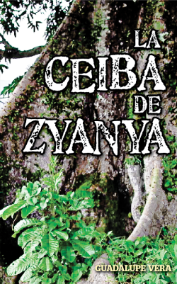 La ceiba de Zyanya