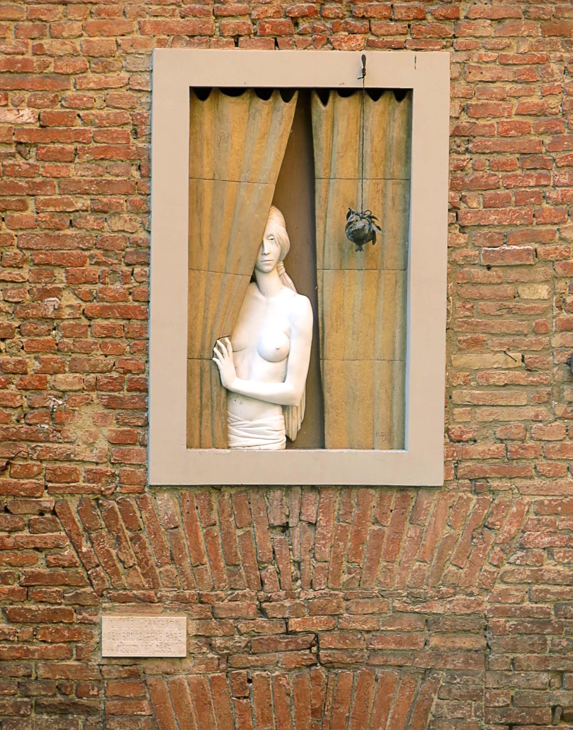 Woman in window HP_edited-1