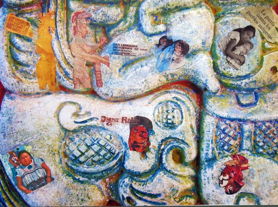 Indigenas collage-17