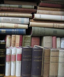 old-books-14