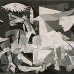 Guernica: un símbolo del siglo XX
