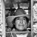 ¿Indígenas migrantes o residentes en la Ciudad de México?[1]