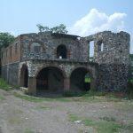 Tecalli
