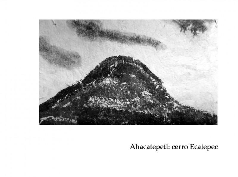 Imagen del libro Sonetos de José Carlos Monroy