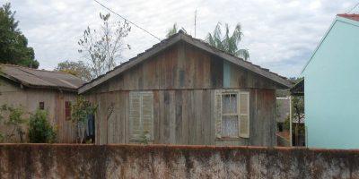 La escuela rural y el desarrollo comunitario: Repensando la labor del profesor
