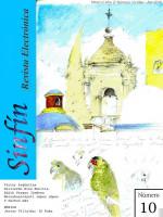 portada 10