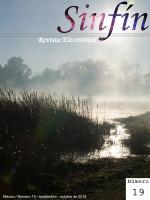 portada 19