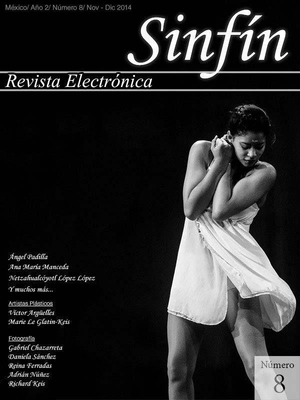 portada 8