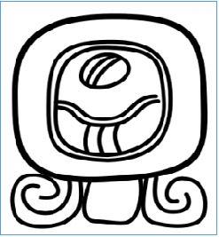 Yuum K'áax: Fundante de la palabra maya