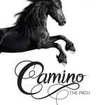 Camino – The Path