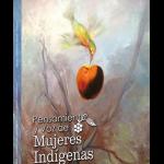Pensamiento y voz de mujeres indígenas