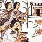La metáfora del maíz en los conjuros recopilados por Hernando Ruiz de Alarcón Una perspectiva ritual