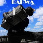 Bakwa Magazine Revista de literatura, arte y música de Camerún al mundo
