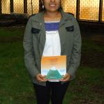 Entrevista a Fabiola Carrillo Tieco (escritora en lengua náhuatl)