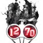 12/70 ROCK