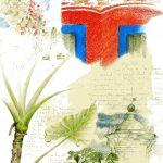 El Ts'iu y la feria de las semillas