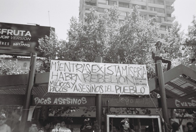 imagen chile