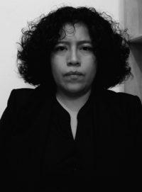 Ana Matías Rendón
