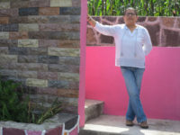 Susana Bautista Cruz